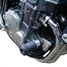 Слайдеры CRAZY IRON Honda  CB 1000 (комплект)