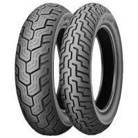 Мотошина Dunlop 160/80-15  74S D404 R