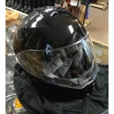Шлем модуляр Hawk ST-11121-8GB Б/У