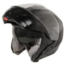 Шлем модуляр Hawk ST-11121-8GB