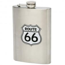 Фляжка Route 66