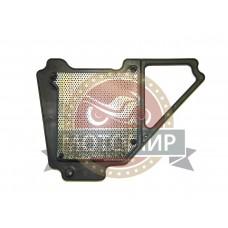 Фильтр воздушный HFA4103 Китай