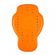 FURYGAN Вставки в куртку для защиты спины VIPER D30 LVL2,цвет оранжевый