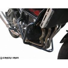 Дуги CRAZY IRON GSF400 Bandit