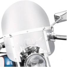 Ветровое стекло Slip Streamer Metric Cruisers HD-0