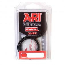 Пыльник 41*53.7*5/10mm Y ARI.128 (для ARI.102-064)