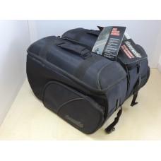 Кофры боковые TourMaster Nylon Box XL