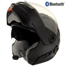 Шлем модуляр Hawk ST-1198 BLUETOOTH