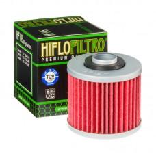 Фильтр масляный HF145