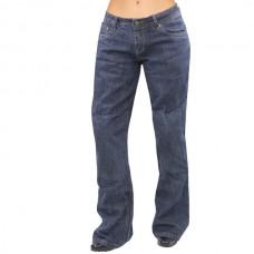 Штаны женские Xelment джинсы женские