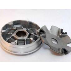 Вариатор Honda Dio AF18/24/24-31 (12мм)