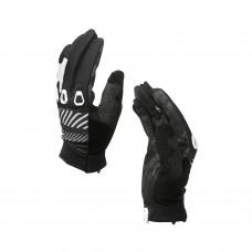 Перчатки OAKLEY AUTOMATIC GLOVE Black