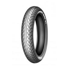 Мотошина Dunlop 120/60-17  55W D220F ST