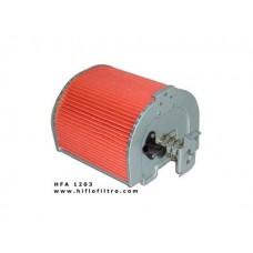 Фильтр воздушный HI FLO HFA1203
