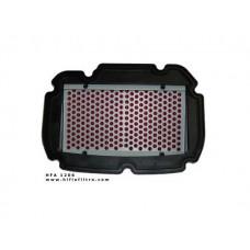 Фильтр воздушный HI FLO HFA1206