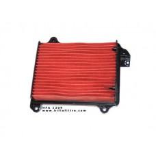 Фильтр воздушный HI FLO HFA1209