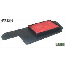 Фильтр воздушный HI FLO HFA1211
