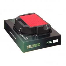 Фильтр воздушный HI FLO HFA1403
