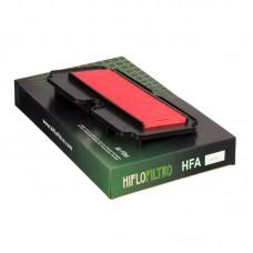 Фильтр воздушный HI FLO HFA1405