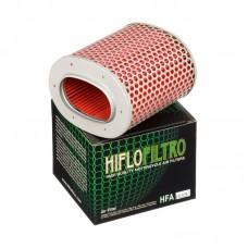Фильтр воздушный HI FLO HFA1502