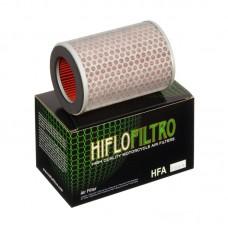 Фильтр воздушный HI FLO HFA1602