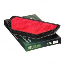 Фильтр воздушный HI FLO HFA1603