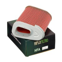Фильтр воздушный HI FLO HFA1903