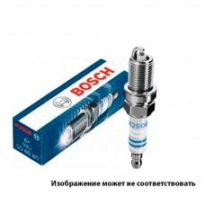 Свеча зажигания BOSCH 0242060501 CR8E