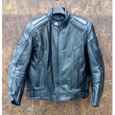 Куртка мужская Biker Xelement Б/У