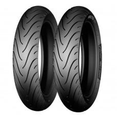 Мотошина Michelin 140/70-17 Pilot Street 66 H TL
