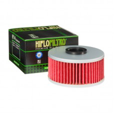 Фильтр масляный HF144