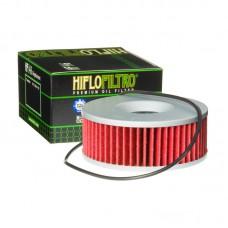 Фильтр масляный HF146