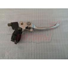 Рычаг сцепления TTR125 (складной)