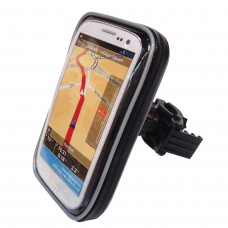 Держатель для смартфонов, с креплением на руль 80 x 148