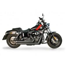 Дуги CRAZY IRON Harley Davidson DYNA 06-17