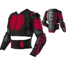 Защита туловища (черепаха) FOX Launch Suit