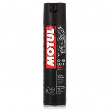Motul C2 Смазка цепи Chain Lube Road 0,4л