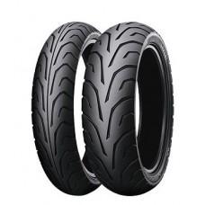 Мотошина Dunlop 110/70-17M 54H GT501J
