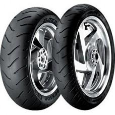 Мотошина Dunlop 160/80-16  80H Elite 3 R