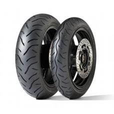Мотошина Dunlop 120/70-17  58W GPR-100 F