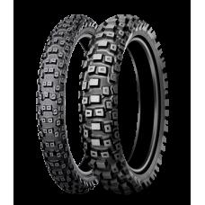 Мотошина Dunlop 120/80-19 63M MX71 TT