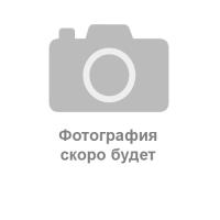 Маска OAKLEY Crowbar MX